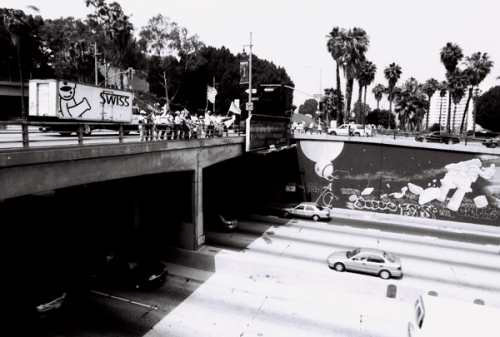 freeway-protest.jpg