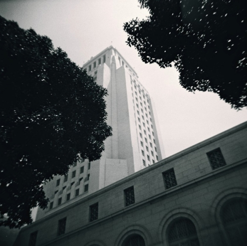 holga-bw-city-hall.jpg