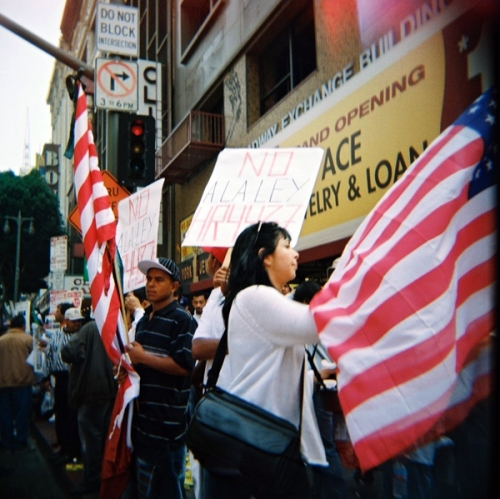 holga-flags.jpg